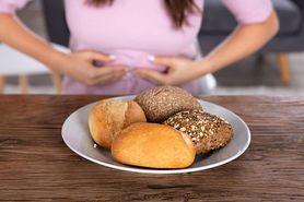 Dieta FODMAP. Pomoc w zespole jelita wrażliwego