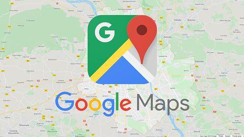 Mapy Google oferują wiele funkcji, o których mogliście nie wiedzieć