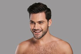 Medycyna estetyczna - mity, jakie zabiegi wybierają mężczyźni?