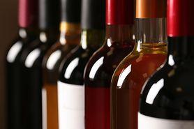 Spożycie alkoholu w znacznym stopniu przyczynia się do nowotworów. Nowe statystyki