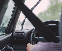 Prawo jazdy 2020. Ruszyły egzaminy. Sprawdź, jakie nowe zasady obowiązują