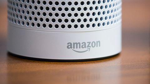 Alexa: jedno przeoczenie Amazona i hakerzy mogli zrobić z naszym urządzeniem wszystko
