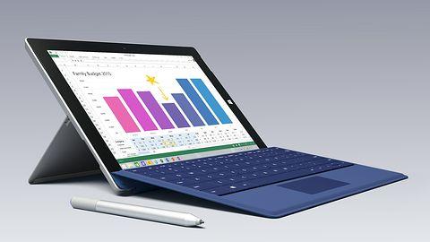 Office w pudełku zniknie z rynku. Jakie plany ma Microsoft?