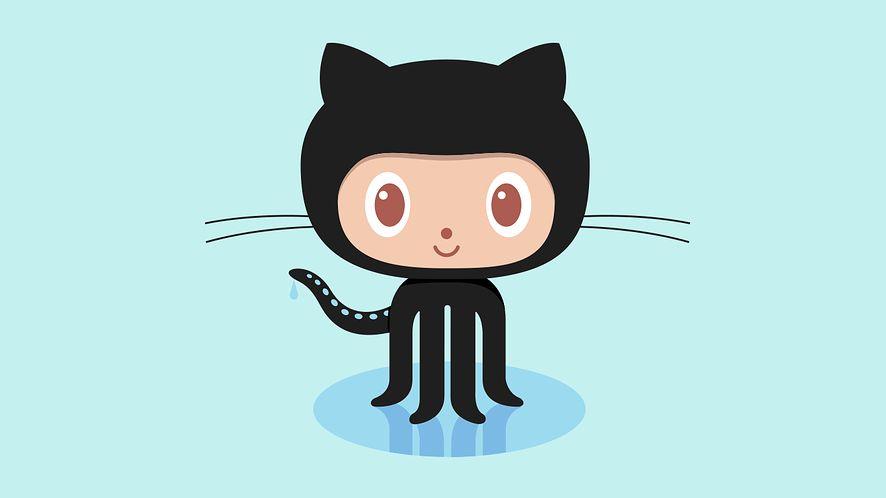 GitHub sam rozpozna podatności i zaproponuje rozwiązanie