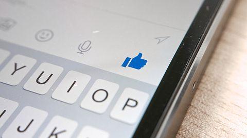 Facebook połączy aplikacje. Instagram i Messenger ze wspólnym czatem