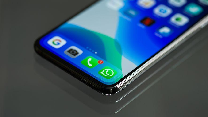 Logowanie na kilku urządzeniach z jednego konta WhatsApp będzie łatwiejsze /fot. Anton/Pexels