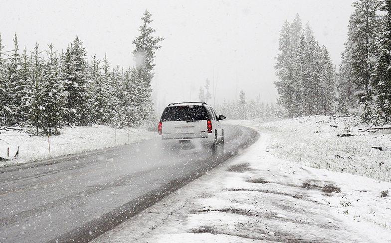 Jaka pogoda w lutym? Synoptycy przewidują kolejny atak zimy!