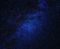 Przełomowe odkrycie w kosmosie? Tajemniczy sygnał z Drogi Mlecznej