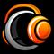 WaveCut Audio Editor icon