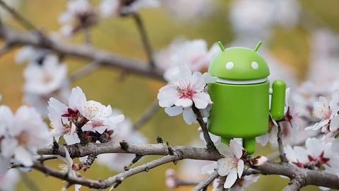 Unikasz aplikacji śledzących na Androida? Wybierz właściwie jeszcze przed instalacją