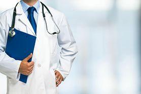 Nadnercza - hormony, choroby