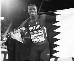 Nie żyje 24-letni medalista mistrzostw świata. Zginął tragicznie