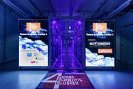 Austria: Superkomputer Intela i Lenovo rozwiąże problemy z klimatem - Austria: Superkomputer Intela i Lenovo rozwiąże problemy z klimatem (©derknopfdruecker.com)