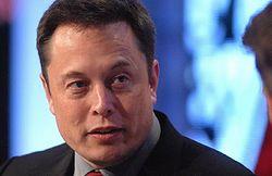 Elon Musk i Google łączą siły. To krok w kierunku rozwoju internetu Starlink