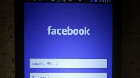 Facebook na Androidzie. Jako pierwszy przebił 5 miliardów instalacji