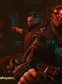 Cyberpunk 2077 bez wielu recenzji przed premierą? Są problemy z dostępnością... gier