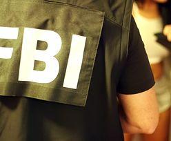 FBI rozbiło międzynarodową szajkę. Wśród zatrzymanych jest mieszkaniec Polski