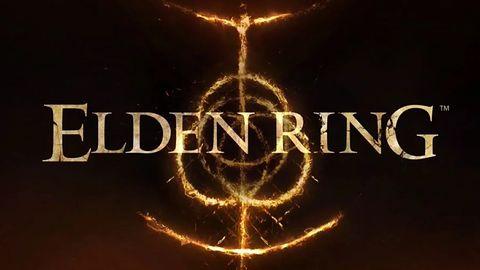 Premiera Elden Ring przełożona. Zapowiedziano też zamknięte beta testy