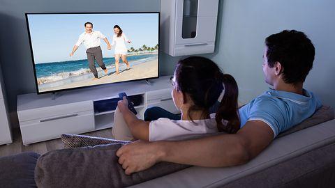 NVIDIA SHIELD TV w świątecznej promocji w dwóch zestawach, każdy tańszy o 150 złotych