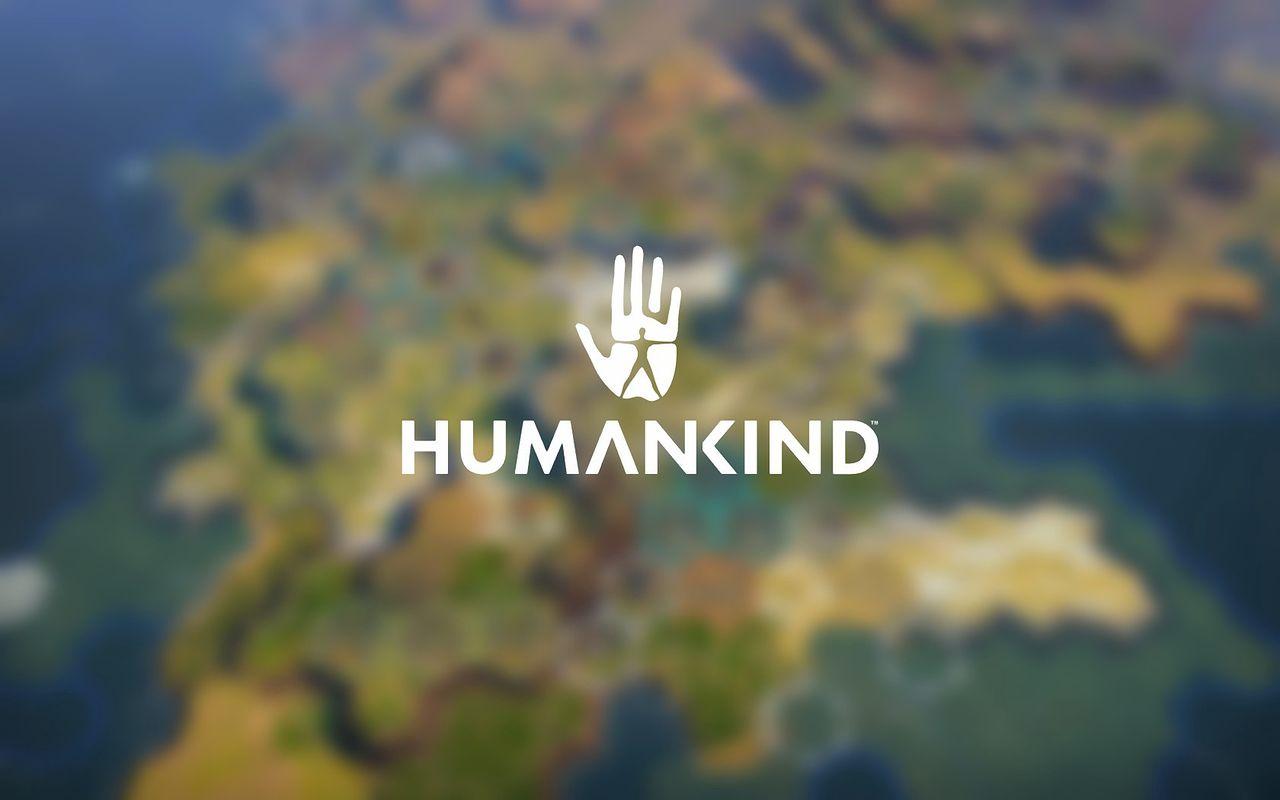 Humankind. Syndrom jeszcze jednej tury [Recenzja] - Humankind