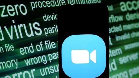Zoom to malware z tragicznymi zabezpieczeniami – twierdzą eksperci