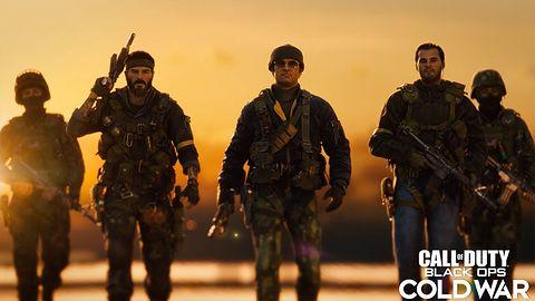 Rozchodniaczek: Kule, honor, broń i służba