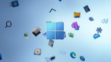 Windows 11 rusza z betą. Usunięto wiele błędów - Windows 11
