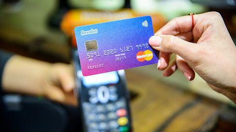 Revolut dostał europejską licencję bankową, wprowadzi pożyczki, debety i depozyty