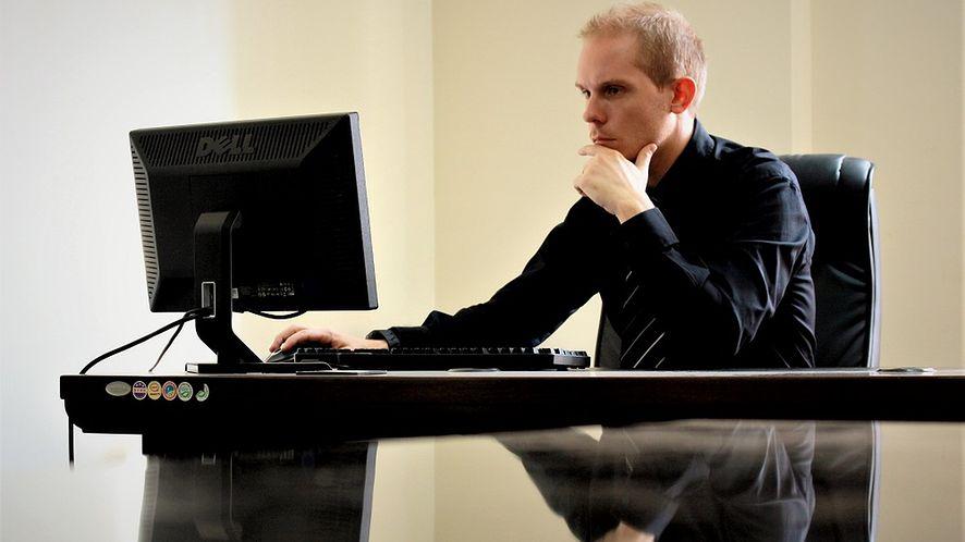 NetCrunch 10: nowa wersja rozbudowanego narzędzia do monitorowania systemów IT