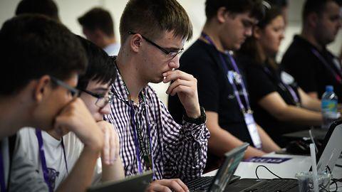 Czescy aktywiści open source wyręczają swój rząd. I oszczędzą nawet 70 mln zł