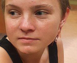 Zaginęła 16-letnia Natalia Żera. Nie ma z nią kontaktu od miesiąca