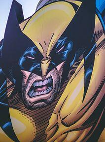 Serial o Wolverine w MCU będzie wycieczką w przeszłość