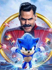 Tails, Knuckles i Green Hills 😲 Wyciek fabuły Sonic The Hedgehog 2?