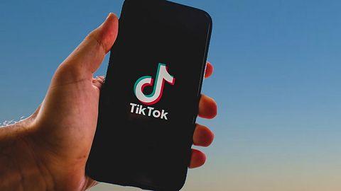TikTok zapłaci 92 mln dolarów odszkodowania. Powodem naruszenie prywatności