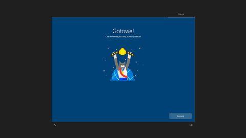 Windows 10: wkrótce nowa opcja w ustawieniach personalizacji. Może pomóc początkującym