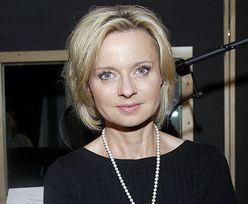 Co się dzieje z Jolantą Pieńkowską? Nowe informacje o dziennikarce