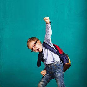 Wrzesień za pasem - czas wybrać najlepszy plecak dla dziecka
