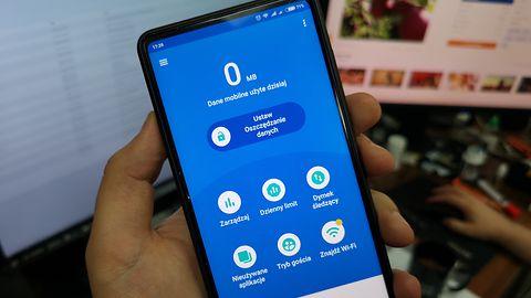 Nowa wersja Google Datally: liczne nowości w udanej aplikacji do oszczędzania transferu