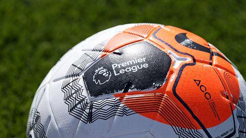 Piłkarska Premier League powróci z rozwiązaniami twórców gry FIFA