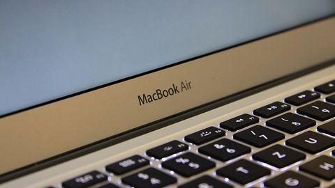 Niedrogi laptop Apple jeszcze w tym roku. Nie wszystkie zmiany mogą się spodobać