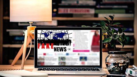 Facebook angażuje Reutersa do sprawdzania dezinformacji i deepfake'ów. Czy to wystarczy?