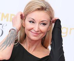 Wojciechowska zdradziła ważny szczegół. Za co pokochała Kossakowskiego?