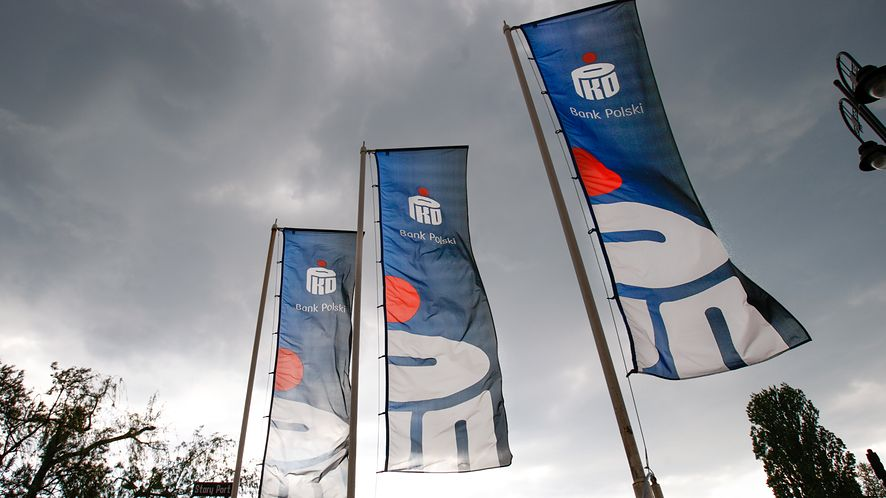 PKO BP otwiera się na inne banki. Z aplikacji IKO będą mogli skorzystać wszyscy chętni