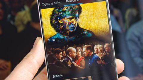 HBO GO: co oferuje usługa i jak z niej korzystać?