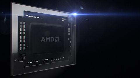 """AMD A6-9400 – cicha premiera """"nowego"""" APU dla platformy AM4"""