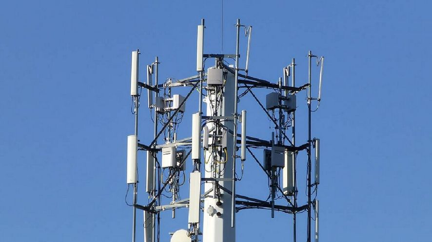 Nowe wymogi dla operatorów sieci 5G. Wpłyną na bezpieczeństwo