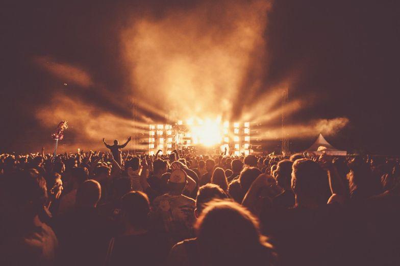 Sunrise Festival 2021. Zapadła ważna decyzja ws. imprezy w Kołobrzegu
