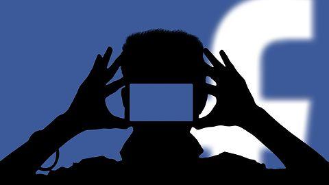 Facebook opublikował raport pracy moderatorów: 583 mln fałszywych kont
