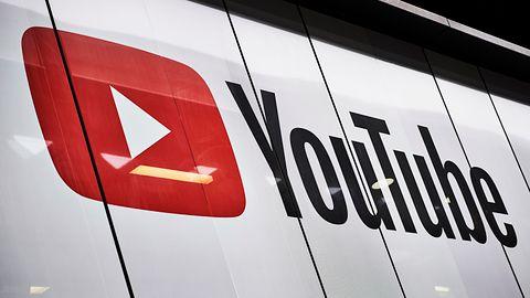 """Znika popularna """"pobieraczka"""" do YouTube. Deweloperzy zrobili kopie na GitHubie"""