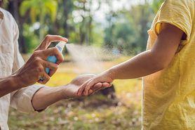 Fenistil – skład, produkty, działanie i zastosowanie